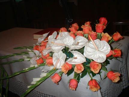 floristeria_tenerfire_paris_3.jpg